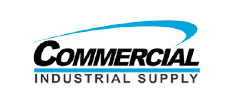 commercial-indust-supply