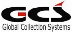global-collection-systems