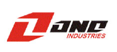 one-industries