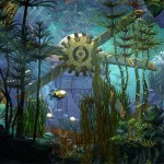Song of the Deep - 5