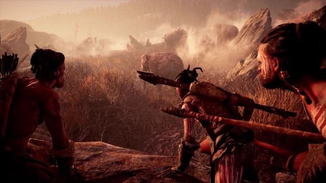 far_cry_primal_hunt