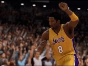 NBA 2K17 - Kobe