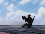 Titanfall 2 - Pilots Trailer