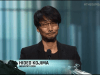 Hideo Kojima - Industry Icon