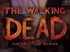 The Walking Dead: The Telltale Series - Season 3
