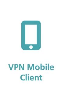 Kostenloses VPN für Android