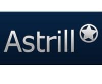 Astrill VPN Test