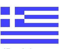 VPN griechische IP Adresse