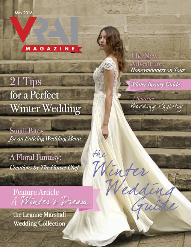 rsz_1vrai_magazine_winter_wedding_guide_cover