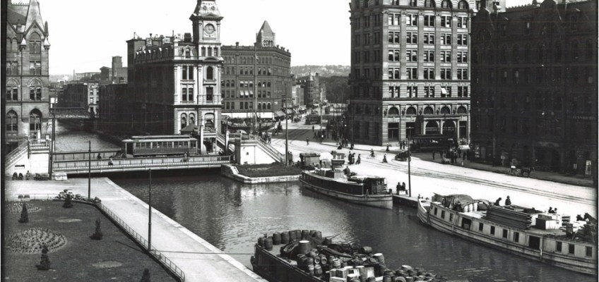 clinton-square-east-lift-bridge-1904-1907-100dpi
