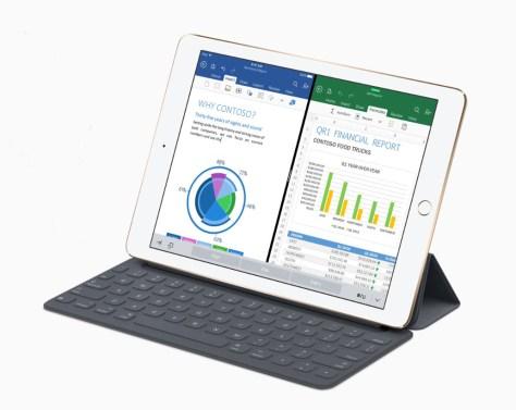 9.7-inch-iPad-Pro