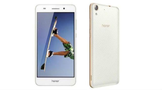 huawei-honor-5a-759