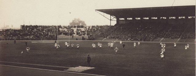 1924_France_vs_USA_rugby_match