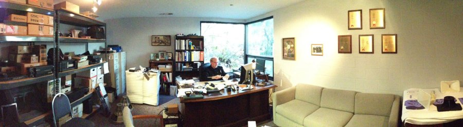 Mike-Adams-Office-Pano-IMG_2302