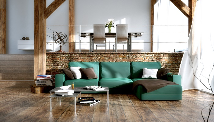 Dc9e92dacc491e7f3575ec48230055e3 · Interiodesignblog1 · Interior Design Blog  Ranking Featuredimage ...
