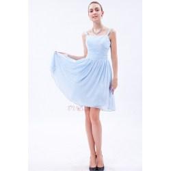 Fun Square Baby Blue Short Bridesmaid Dress Under Dollars Bridesmaid Dresses Under 100 Melbourne Bridesmaid Dresses Under 100 Malaysia
