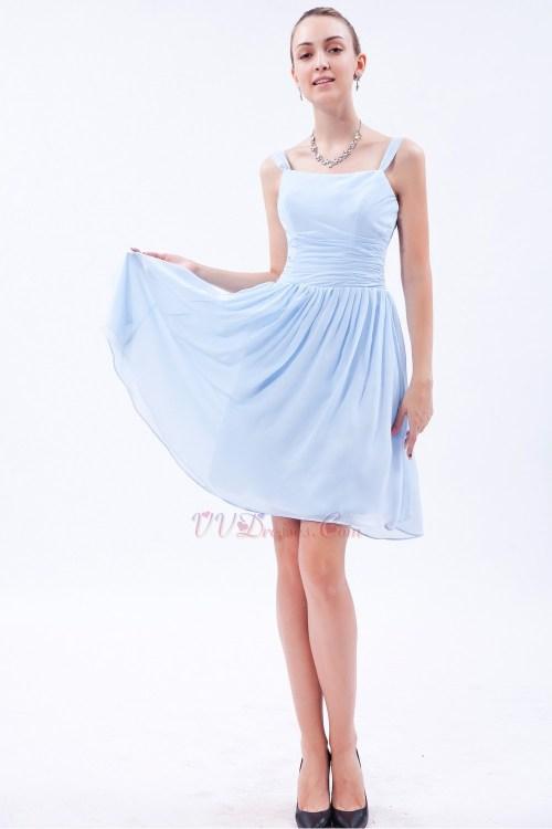 Medium Of Bridesmaid Dresses Under 100