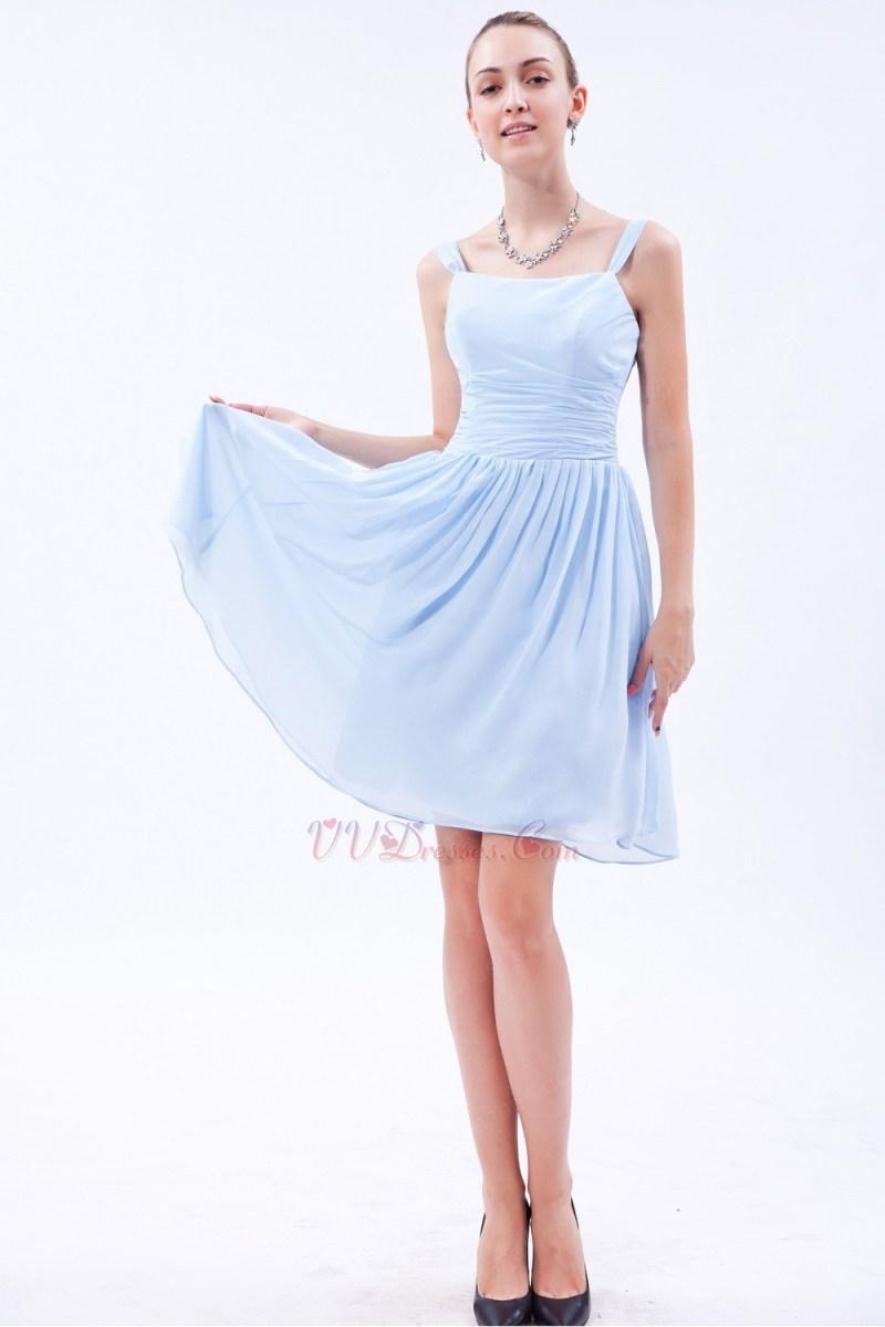 Large Of Bridesmaid Dresses Under 100