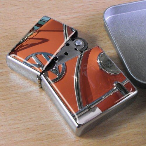 VW Camper Lighter