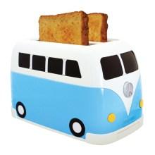 VW Camper Toaster