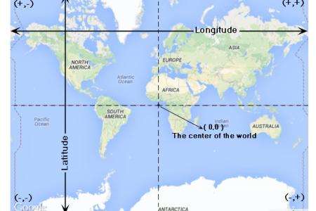 Map get longitude latitude google map laude longitude a74d7037ab22a68bcd1837d159ce9b96 gumiabroncs Images