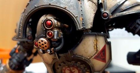 fw mechanicum knight head3