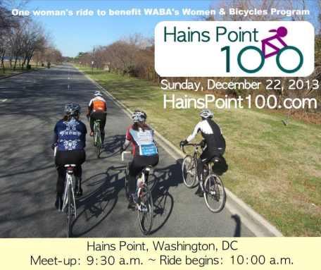 HP 100 half poster
