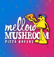 MellowMushroomlogo