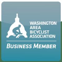 Business Member Logo