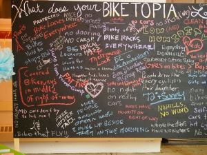 Biketopia board in full