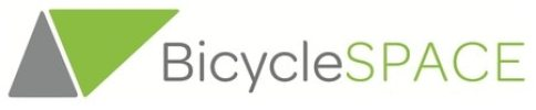 bicycle_space_logo