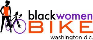 BWB_LogoFINAL-1