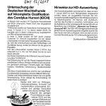 DWZ-12-2003