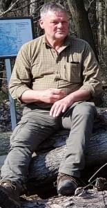Olaf_Müller