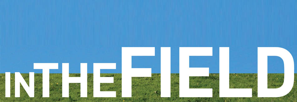 Inthefield-banner