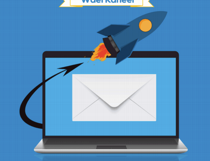 Wael Email Marketing