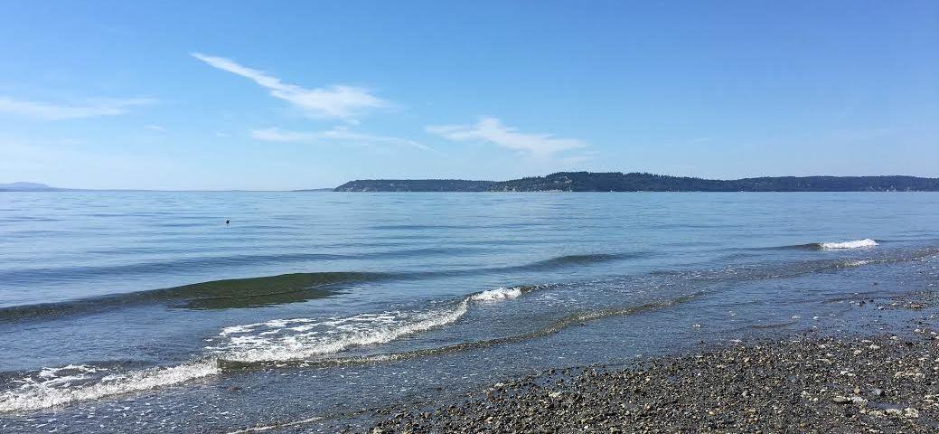 beachwhidbey