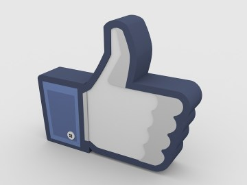 delete-fb-account-permanently