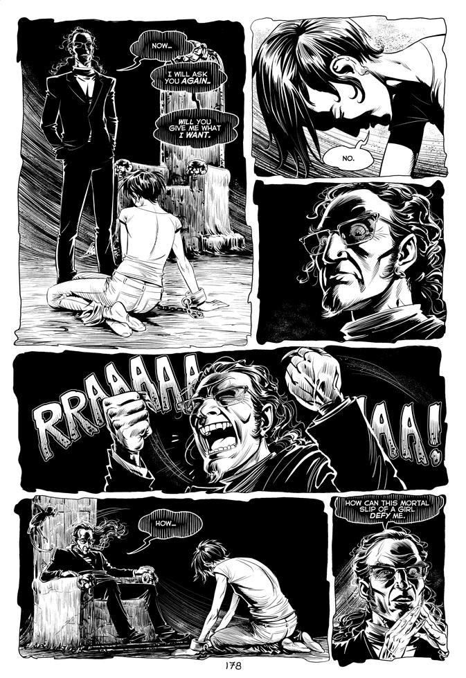 Wahoo Morris Page 178