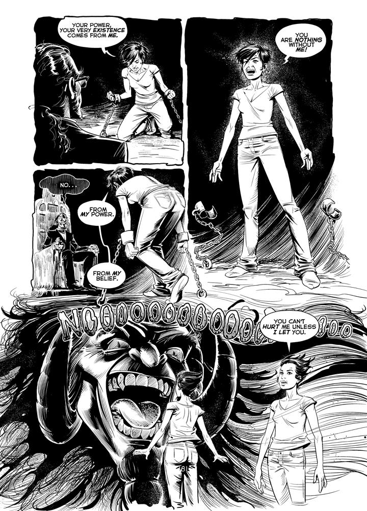 Wahoo Morris Page 181
