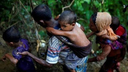 201799636405484622977474Rohingga