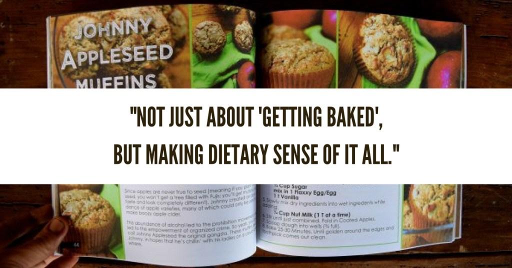 dietary sense (1)
