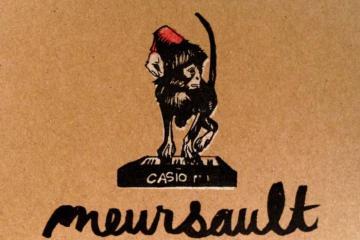 1393303509_meursault-the-organ-grinders-monkey