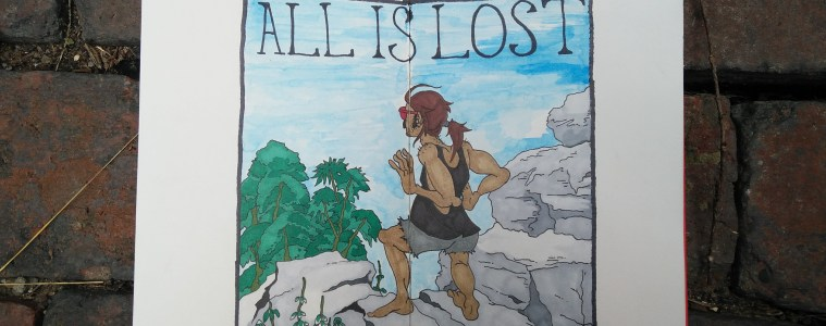 fredrick-arnold-all-is-lost