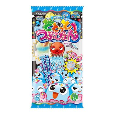 Kracie-Dodotto-Tsubupyon-Soda-Sticky-Candy-Kit-4901551355129