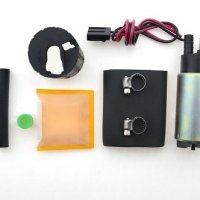 HFP-382 Intank Replacement Fuel Pump Kit with Strainer