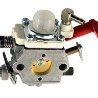 Carburetor For WT-997 1/5 Scale HPI Baja 5B 5T SC 2.0 Rovan King Motor 30.5CC