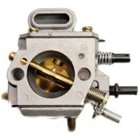 Walbro HD Carburetors