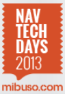 111213_2233_NAVTechDays1.png