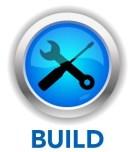 Build_icon